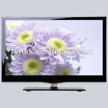 2012 newest Full hd lcd television 42 inch