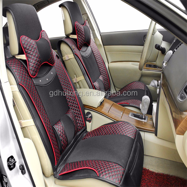 wholesale convenient removable and washable car seat covers. Black Bedroom Furniture Sets. Home Design Ideas