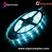 Good quality best seller pixel led strip light