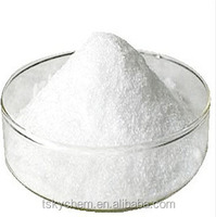 Rutile titanium dioxide R836