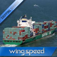 china to chittagong container shanghai warehouse rent warehouse shenzhen-------------skype:bonmedamy