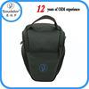 2014 Hot Sale Fashion High quality black dslr camera bag, bag camera