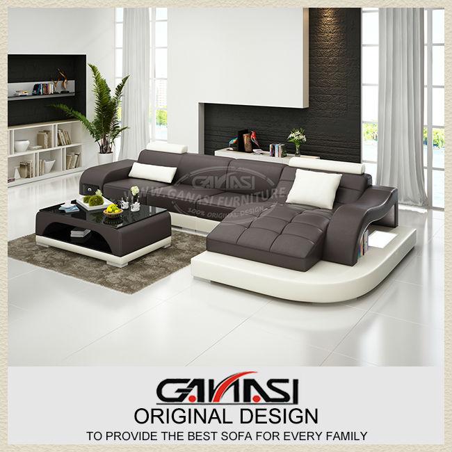 Sofas rinconera baratos canapes modernos muebles for Liquidacion muebles modernos