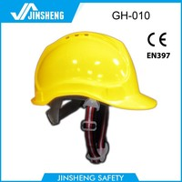 CE EN397 Approved ABS Bicycle Safety Helmet For Kids