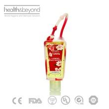 wholesale bulk hand sanitizer with FDA
