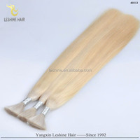 Most Fashion 9a8a7a Grade Unprocessed Virgin Cheap Remy wholesale items in bulk