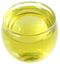 High Quality Crude Palm Oil and Sun Flower Oil
