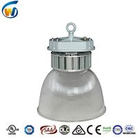 Super strong bottom price led high bay light alibaba French china