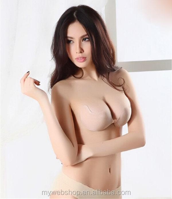 sexy naked spanish females
