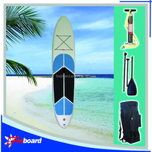 2015 new design sup board inflatable/ stand up paddle inflatable