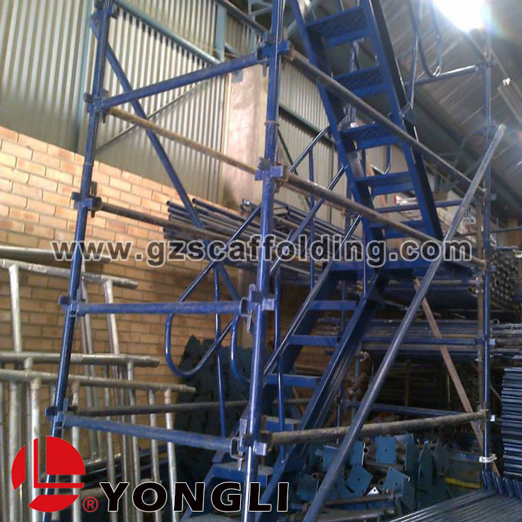 Scaffolding Steel Suppliers : Steel scaffolding types and names made in guangzhou china