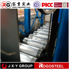 bulk buy steel from china mill nissan x-trail roof rack p20 steel of galvanized metal bucket