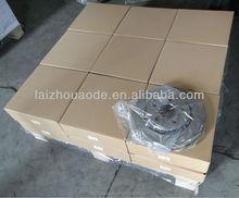 Japanese toyota camry car brake disc Disco de frenos of 43512-06010