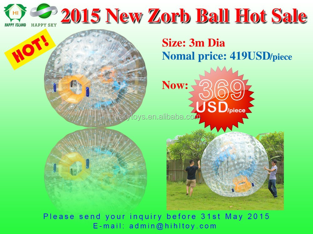 Human Sized Hamster Ball For Sale Hamster Ball,cheap Human