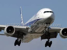 Indonesia Air Freight Agent