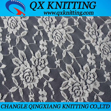 China Supplier Wholesale Lace Fabric for Party Dress