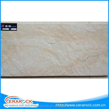 Non-slip Good Quality Decorative Ceramic Exterior Wall Tile 30X60 Size