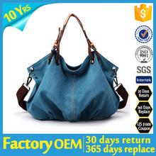 Fashion Vintage hobo bag, Korean Brand hobo bag