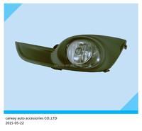 car fog lamp for nissan altima /teana 2013 (middle east type &u.s type)