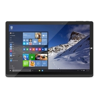 Newest Teclast X16 Pro dual boot tablet pc 11.6 inch IPS Screen Intel Cherry Trail T4 Z8500 2.24GHz tablet pc