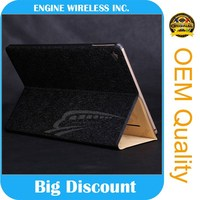 mobile phone LCD laptop bottom case for lenovo ,china original