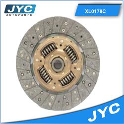 Clutch Plate/Clutch Disc/Clutch OEM XL0178C