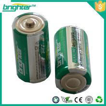 lr14 c um2 1.5v alkaline battery vibrator sex toys for woman