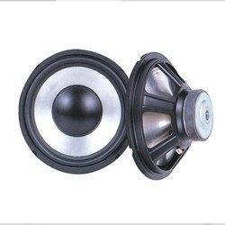 100W-150W model no JCD10/12 wonderful speaker subwoofer