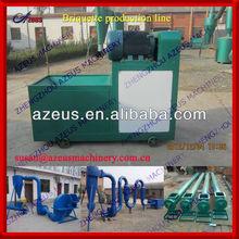 0086-15188378608 Make life better and environment friendly pillow briquette machine