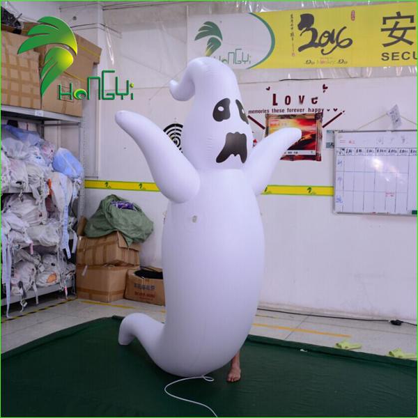 ghost (4).jpg
