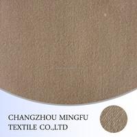 100 wool felt fabric, wool fleece fabric for women coat, high quality wool products