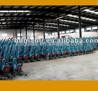 QLN from 10-19hp china cheap farm function of hand tractor