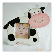 Alibaba china crazy selling baby one year photo frame