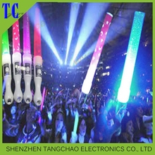 2016 Popular Promotion Promotion Glow Glasses / Glow Stick / Led Flashing Glasses, High Quality Led Flashing Glasses for party