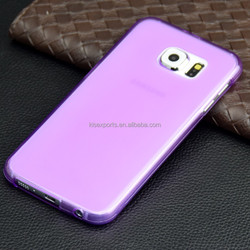 Hot sell! cell phone accessory fancy phone case cover for g9200 cell phone cover, shell case for samsung