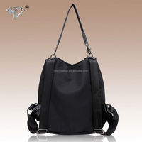 top selling products in alibaba pvc coated cotton bag Various color