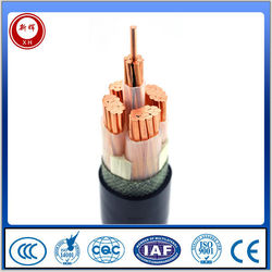 wanted cable in China/power cable price