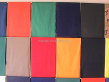 high quality fire retardant teflon coated fabric for sale