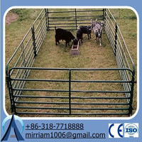 Livestock electric fence for horse/cattle/goose/deer/wild pigs/elephant/fox --Baochuan fence