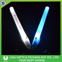 Party Favor Colored LED Stick Toys