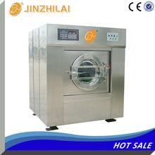 Lavadora comercial lavandería automática