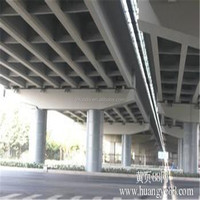 reinforcement steel and rebar grout, anchoring agent Tuoda brand China factory weather resist