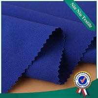 China Manufacturer Top-end Western Woven types of polyester fabrics