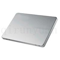 Best quality SATA 1 tb hard disk,wholesale portable 500gb external hard drive