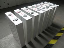 lifepo4 12v 100ah battery,lithium battery 12v 100ah,li-ion battery pack 12v 100ah