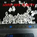 tiosulfato de sodio fórmula química