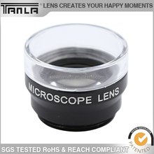 IP-MC20 Wholesale china lens for iphone 6
