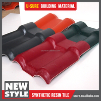 manufacturer roof finishing products easy roof cost poultry shed construction