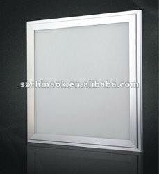 CK-751PLS40W cUL CE led light panel in zhongtian