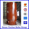 Henan china suppliers small coal stoves hot blast stove with hot air generator
